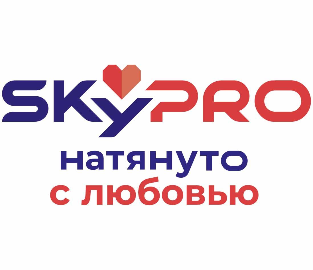 Установка натяжных потолков Череповец